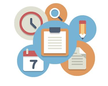 Online Technical Writing: Find Report Topics
